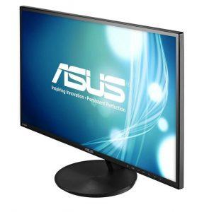 Asus VN247H Gaming Monitor