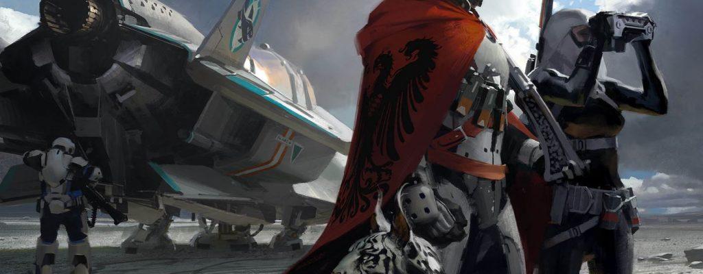 Destiny Hotfix: Bungie schließt Schatzhöhle mit Patch 1.105