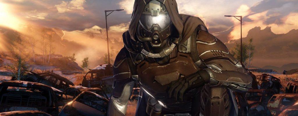 Destiny: Darum spielen XBox- und Playstation-Zocker getrennt