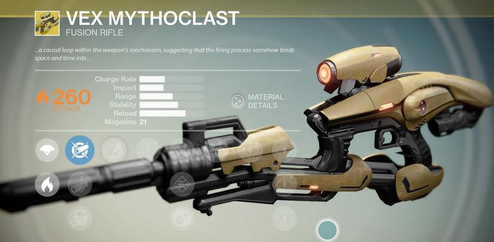 Destiny-VexMythoclast