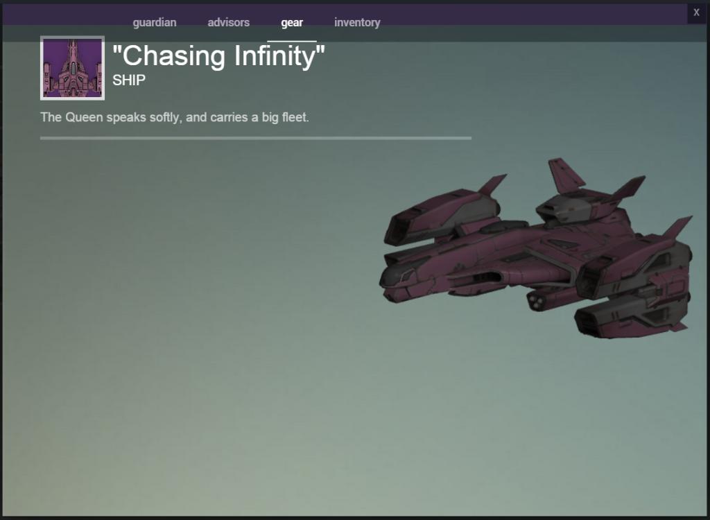 Destiny_Chasing_Infinity