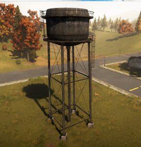 H1Z1_Wasserturmbraun