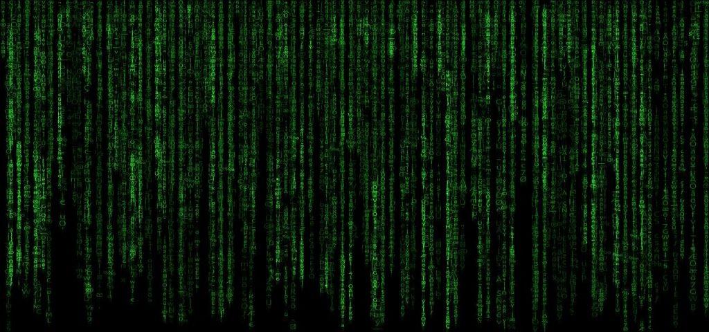 Matrix MMO