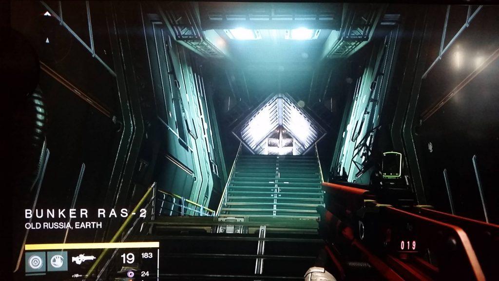 Reddit-Bunker-Destiny