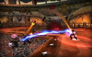 World-of-Warcraft-Kampfgilde2