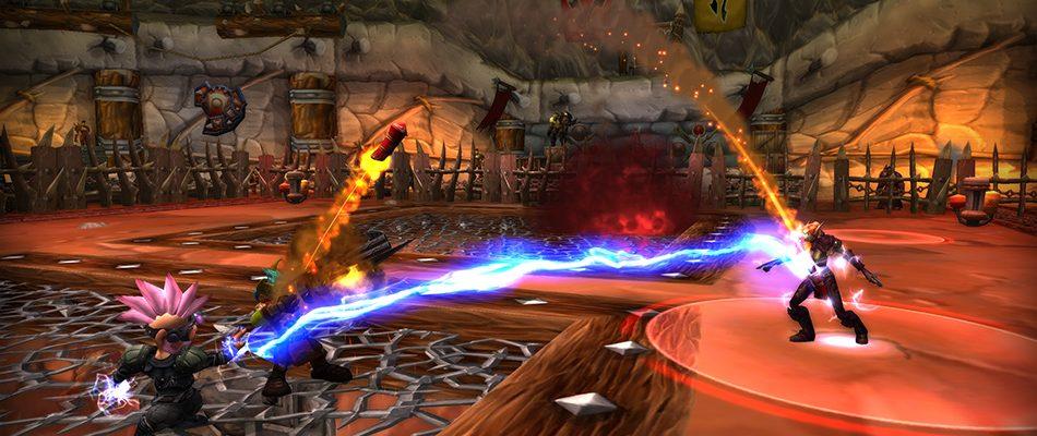 World of Warcraft: Jäger jubeln! Wildes Auf und Ab im Hotfix (Patchnotes auf Deutsch)
