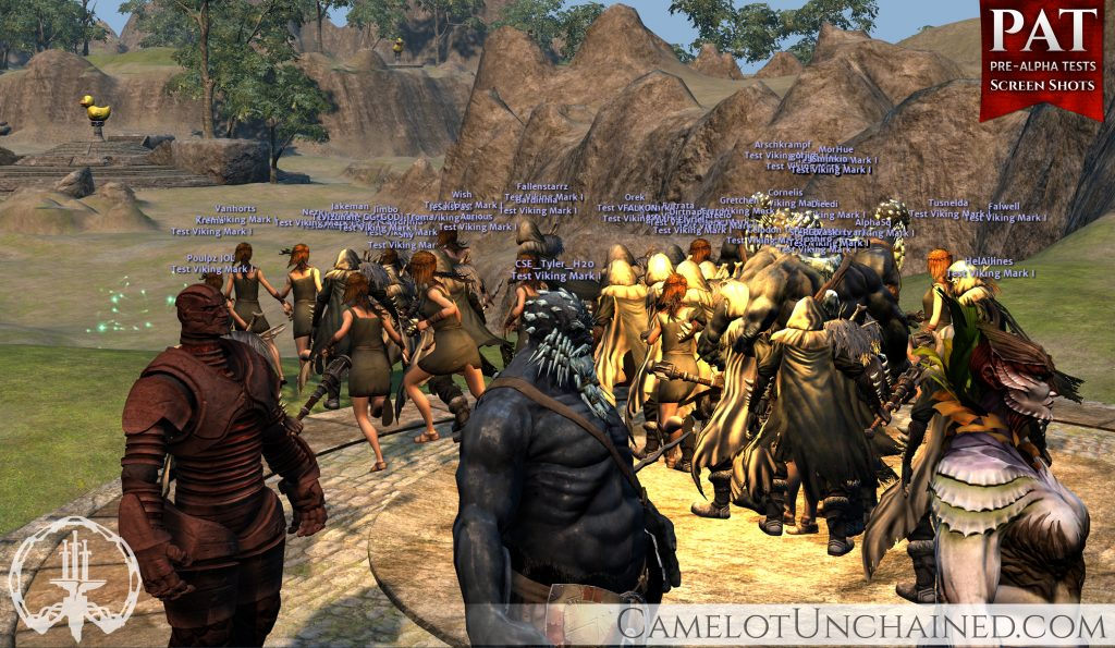 Camelot-Unchained-massen2