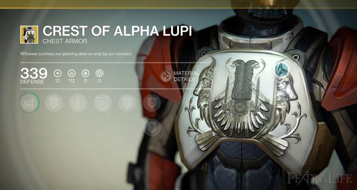 Destiny-Alpha-Lupi