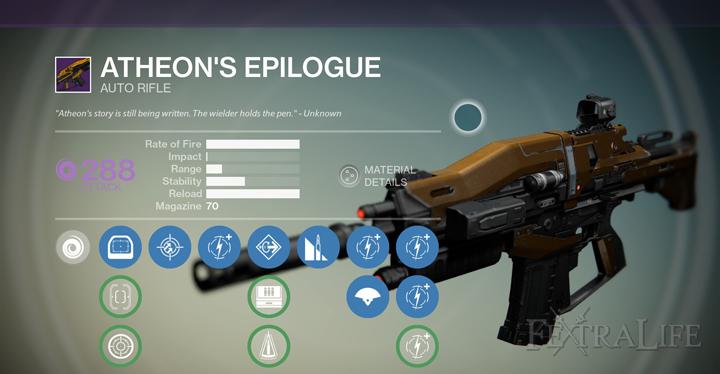 Destiny-Atheons-Epilog