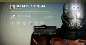 Destiny-Helm-of-Saint