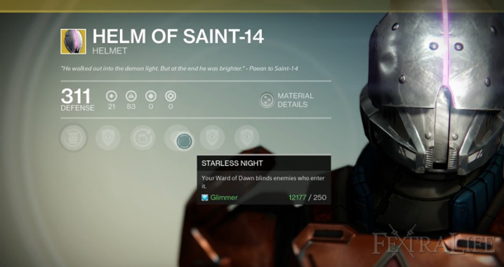 Destiny-Helm-of-Saint