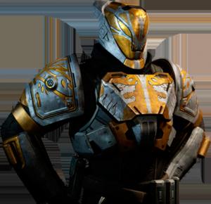 Destiny-Iron-Banner-Saladin