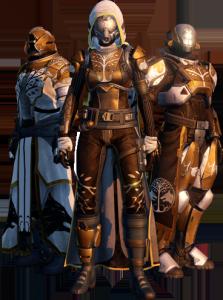 Destiny-Ironbanner-Exklusiv