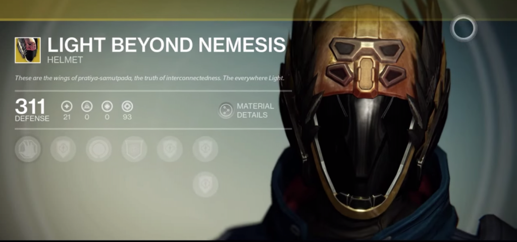 Destiny-Light-Beyond-Nemesis