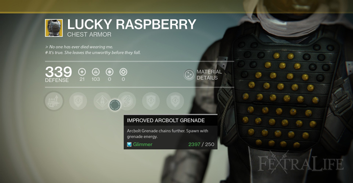 Destiny-Lucky-Raspberry