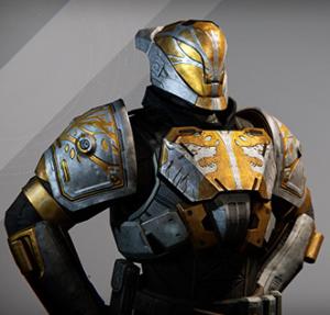 Destiny-Saladin