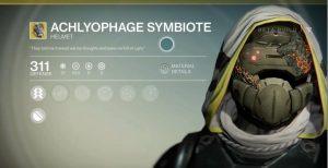 Destiny-achlyophage_symbiote