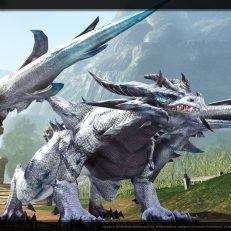 Dragons Prophet - Drache in Thadrea