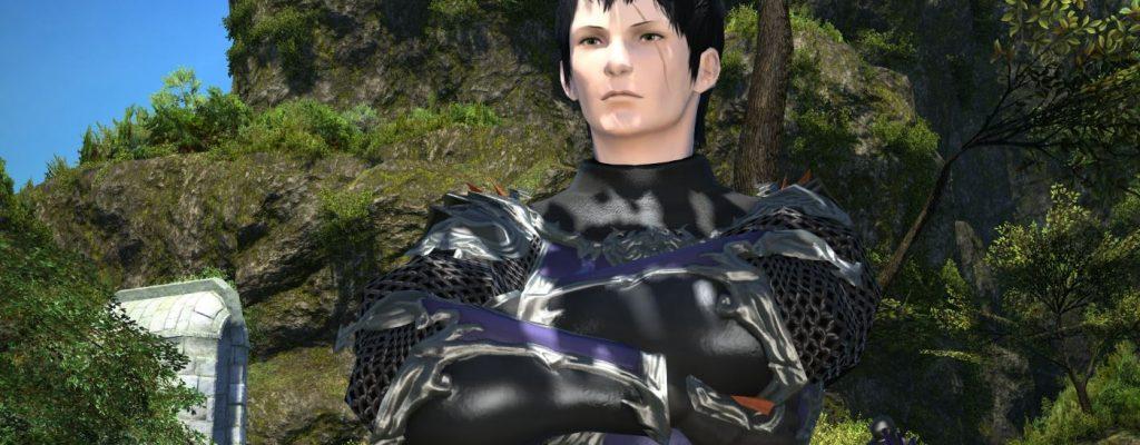 Final Fantasy XIV: Kostenlose Probierversion für PS3 und PS4 ab 11. Dezember
