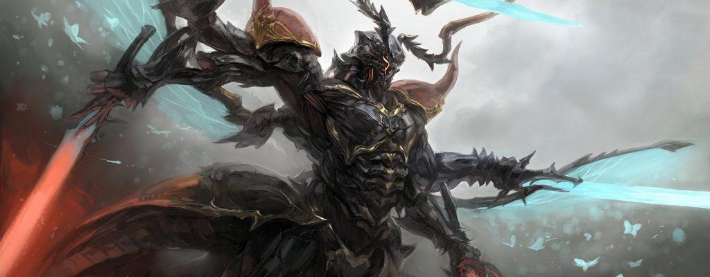 Final Fantasy XIV kriegt DX 11 (sicher), kommt auf die XBox One (vielleicht)