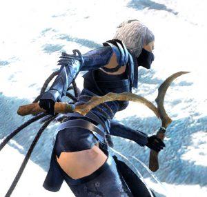 Guild-Wars-2-reaper-of-souls-dagger-2