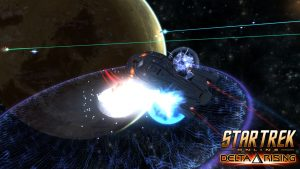 Star-Trek-Online-Delta-Rising- Quadrant