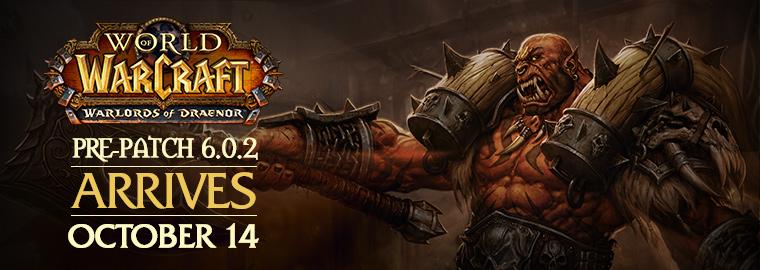 World-of-Warcraft-602