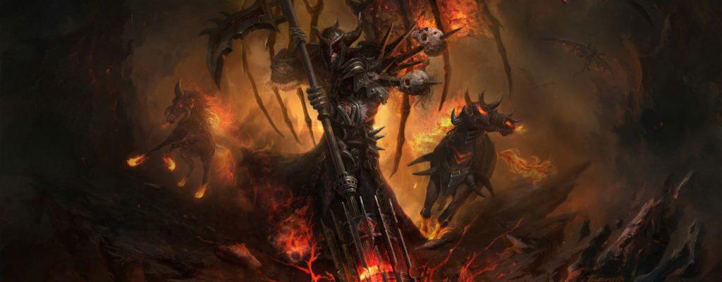 World of Warcraft: Noch nie gab's so viel WoW fürs Geld – für 5 Euro 30 Tage bis Stufe 90 zocken