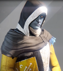destiny-rahool