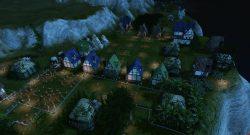 ArcheAge-Dorf1