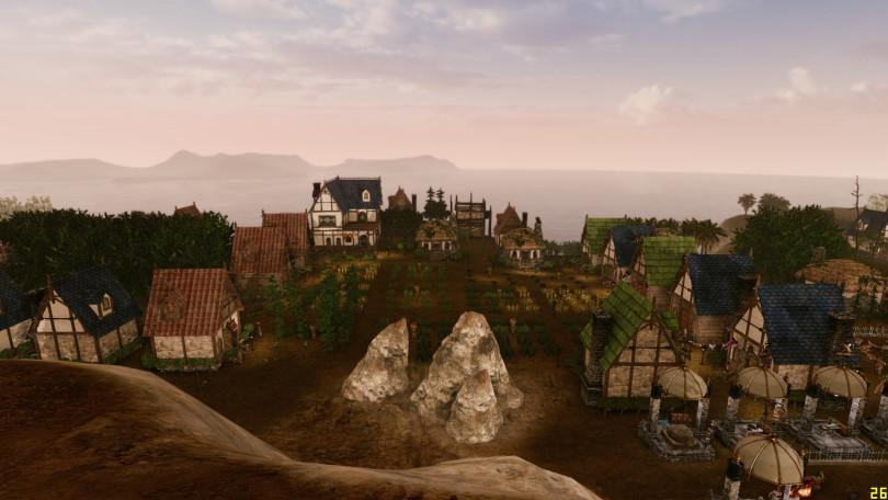 ArcheAge-Dorf2