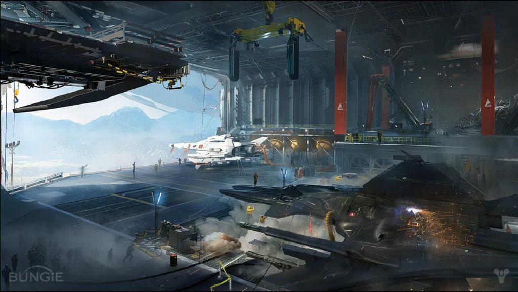 Destiny-Concept-Art-Hangar