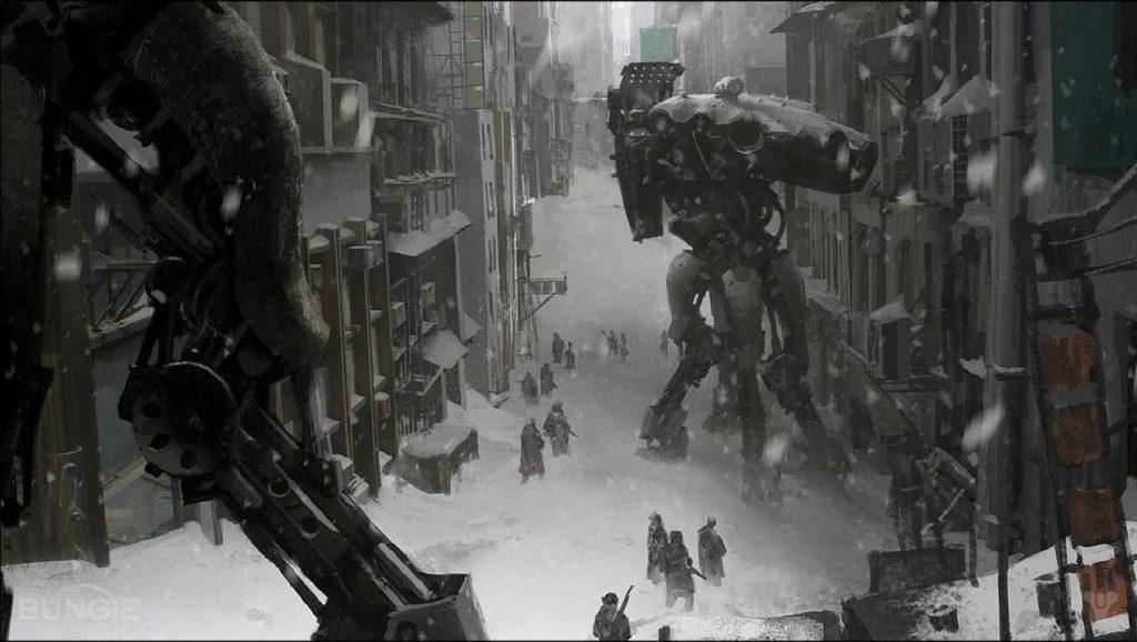 Destiny-Concept-Art-Mech