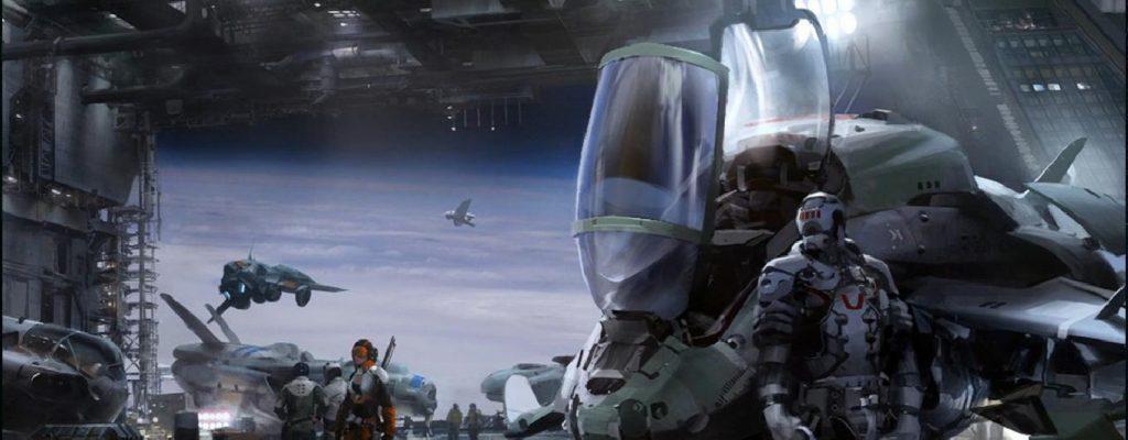 Destiny: Hüter mit Lichtstufe 31 gesichtet