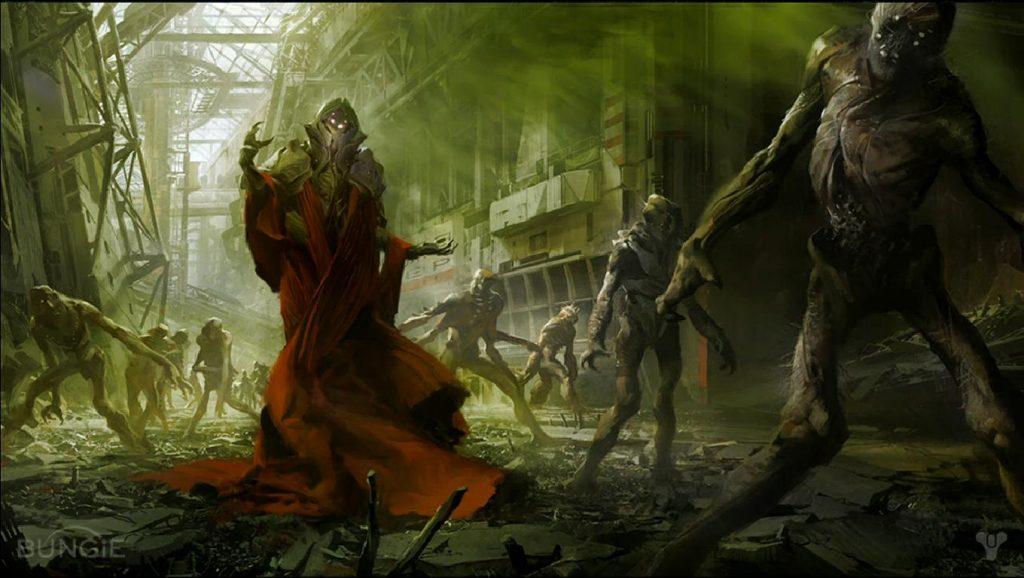 Destiny-Concpet-Art-Wizard