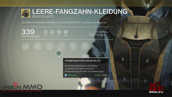 Destiny-Fangzahn2111