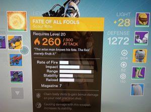 Destiny-Fate-of-all-Fools
