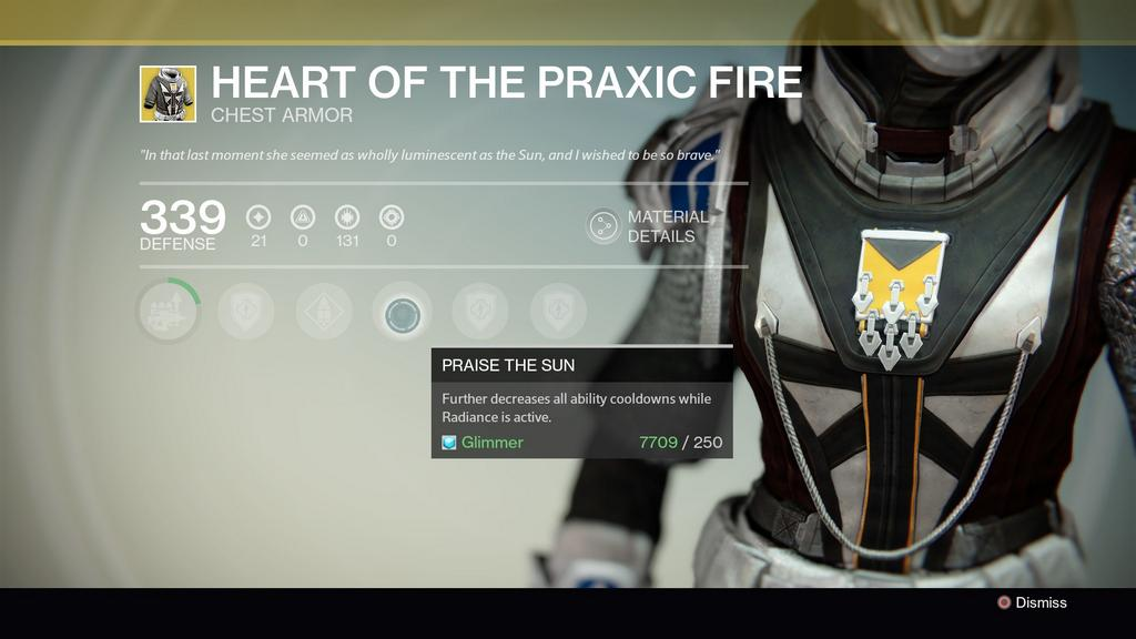Destiny-Heart-of-Praxic-Fire