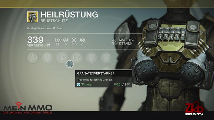 Destiny-Heilrüstung-2811
