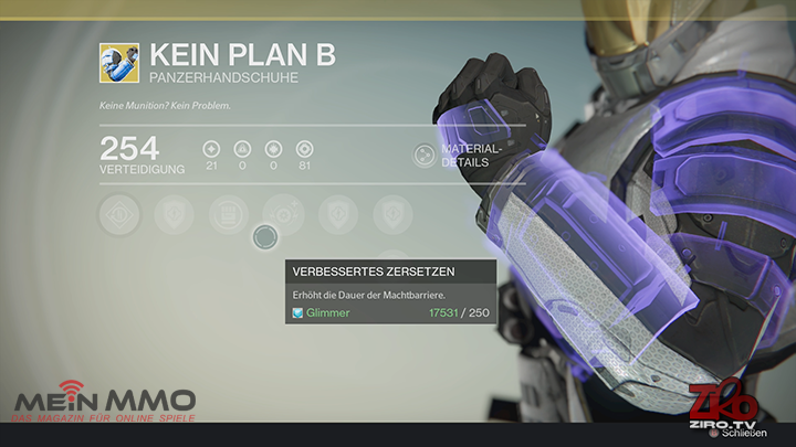 Destiny-Kein-Plan-B