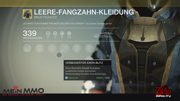 Destiny-Leere-Fangzahn-Kleidung-2811