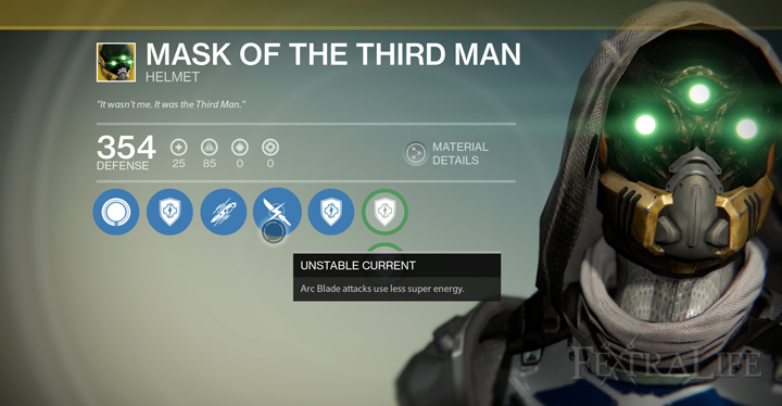 Destiny-Mask-of-the-Third-Man