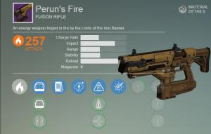 Destiny-PerunsFire
