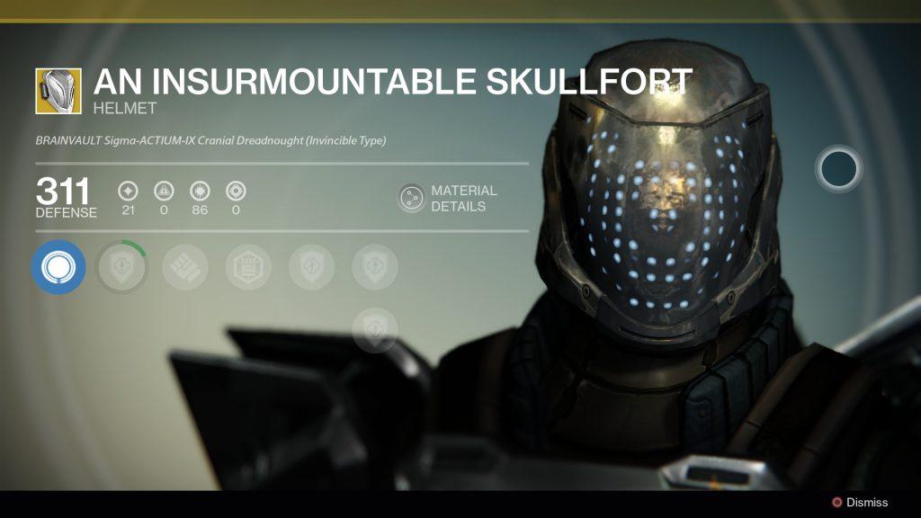 Destiny-Skullfort-Titanen-Helm