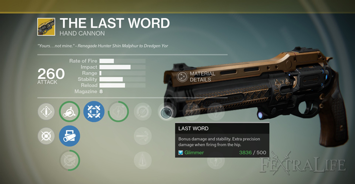 Destiny-The-Last-Word