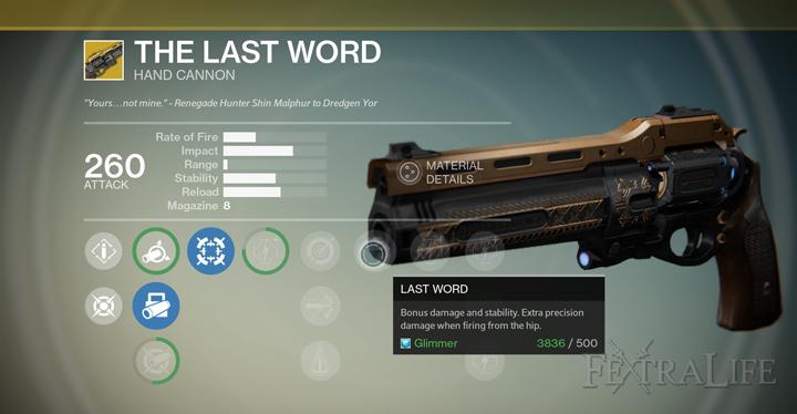 Destiny-The-Last-Word
