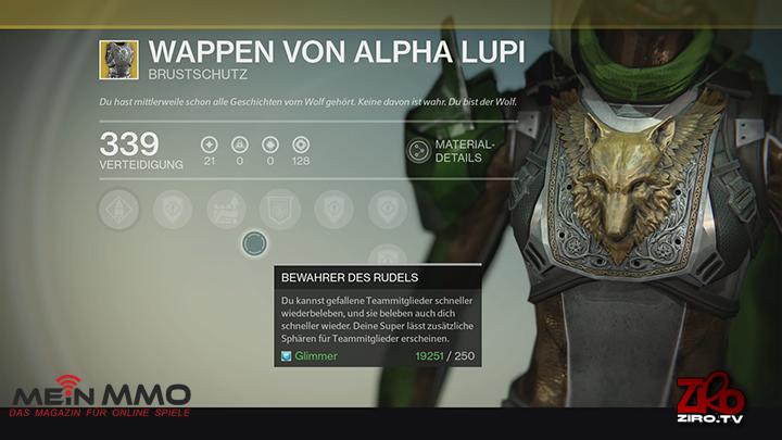 Destiny-Wappen-von-Alpha-Lupi-2811