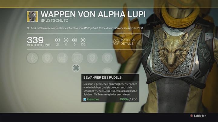 Destiny-Wappen-von-Alpha-Lupi
