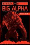 Evolve Alpha Infografik 1