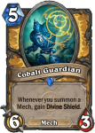 Hearthstone-Cobalt-Guardian